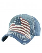 KBVT686(NV)-wholesale-cap-american-flag-usa-stars-stripes-crumpled-distress-stitch-vintage-torn-baseball-cotton(0).jpg
