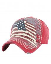 KBVT686(RD)-wholesale-cap-american-flag-usa-stars-stripes-crumpled-distress-stitch-vintage-torn-baseball-cotton(0).jpg
