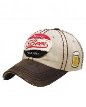 KBVT710(KHA)-wholesale-cap-baseball-beer-ice-cold-sold-here-embroidered-leatherette-brim-vintage-torn-glass-fill(0).jpg