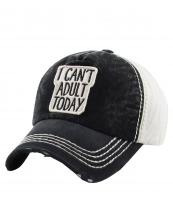 KBVT726(BKST)-wholesale-cap-baseball-i-cannot-adult-today-tone-denim-two-tone-color-cotton-one-size-embroidered(0).jpg