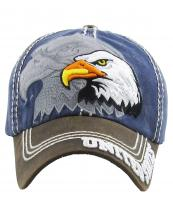 KBVT736(NV)-wholesale-cap-american-bald-eagle-head-beak-usa-united-states-embroidered-baseball-cotton-pu-multi(0).jpg
