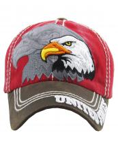 KBVT736(RD)-wholesale-cap-american-bald-eagle-head-beak-usa-united-states-embroidered-baseball-cotton-pu-multi(0).jpg
