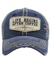 KBVT741(NV)-wholesale-cap-life-begin-after-coffee-heart-beep-embroidered-baseball-vintage-torn-stitches-cotton(0).jpg
