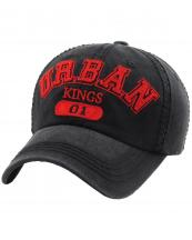 KBVT745(BK)-wholesale-cap-baseball-urban-kings-01-lurex-metallic-embroidered-Size-Adjustable(0).jpg