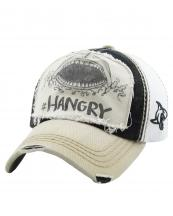 KBVT746(BKKHA)-wholesale-cap-hangry-shark-head-teeth-waves-embroidered-baseball-vintage-torn-stitches-cotton(0).jpg