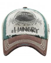 KBVT746(DGNBR)-wholesale-cap-hangry-shark-head-teeth-waves-embroidered-baseball-vintage-torn-cotton-hash-tag(0).jpg