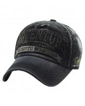 KBVT749(BK)-wholesale-cap-baseball-adventure-net-embroidered-leatherette-strap-born-wander-vintage-torn-mountain(0).jpg