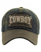KBVT750(DDM)-wholesale-cap-american-cowboy-wild-west-embroidered-baseball-vintage-cotton-denim-leatherette-strap(0).jpg