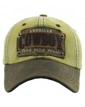 KBVT750(KDM)-wholesale-cap-american-cowboy-wild-west-embroidered-baseball-vintage-cotton-denim-leatherette-strap(0).jpg