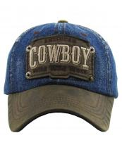 KBVT750(MDM)-wholesale-cap-american-cowboy-wild-west-embroidered-baseball-vintage-cotton-denim-leatherette-strap(0).jpg