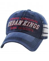 KBVT760(NV)-wholesale-cap-baseball-urban-kings-ethos-original-royal-descents-lurex-metallic-embroidered(0).jpg