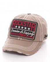 KBVT993(KHA)-wholesale-baseball-cap-stitched-rockstar-embroidered-stars-vintage-denim-(0).jpg