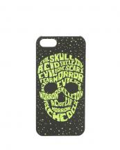 KDC104F-wholesale-iphone5-iphone5s-case-nightglow-skull-polycarbonate-glow-and-dark(0).jpg