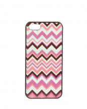 KDC106J-wholesale-iphone5-iphone5s-case-chevron-polycarbonate(0).jpg