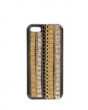KDC107-wholesale-iphone5-iphone5s-case-metal-pyramid-studs-polycarbonate-chain(0).jpg