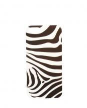 KDC143A-wholesale-iphone5-iphone5s-case-zebra-polycarbonate(0).jpg