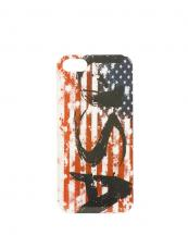 KDC145-wholesale-iphone5-iphone5s-case-american-flag-polycarbonate(0).jpg