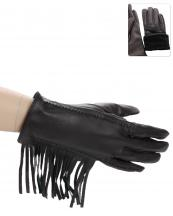 KDG281(BR)-wholesale-gloves-fringe-leatherette-moire-fleece-lining-insulation-pu-solid-color(0).jpg