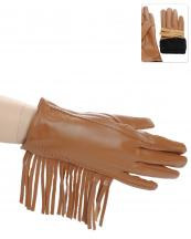 KDG281(CA)-wholesale-gloves-fringe-leatherette-moire-fleece-lining-insulation-pu-solid-color(0).jpg