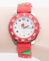 KDSTW3(RD)-wholesale-metal-watch-stainless-kid-kids-strawberry-silicone-jelly-strap(0).jpg