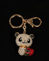 KEY820263AT(GD)-wholesale-rhinestone-panda-bear-key-chain(0).jpg