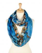 KINF7736(BL)-wholesale-animal-safari-print-infinity-scarf-polyester-water-color(0).jpg