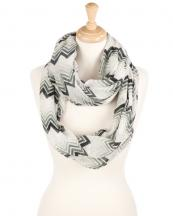KK136(BK)-wholesale-infinity-scarf-multi-pattern-chevron-(0).jpg