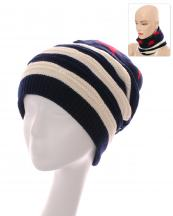 KK212(FL)-wholesale-knit-beanie-stretch-fit-multi-color-flag-stars-striped-warm(0).jpg