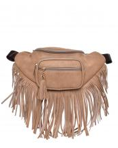 KL088(ST)-wholesale-fanny-pack-waist-bag-fringe-tassel-solid-color-gold-metal-faux-leatherette-zipper-pockets(0).jpg