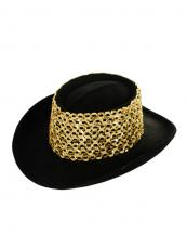 KP4522(BKGD)-wholesale-cowboy-hat-sequin-wool-felt(0).jpg
