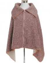 KY400(BURWT)-wholesale-wrap-shawl-western-eyelash-fur-two-tone-color-zipper-closure-polyester-zigzag-stitch(0).jpg