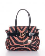 L0018(PK)-wholesale-handbag-gold-metal-padlock-chain-faux-leather-zebra-patent-leatherette-(0).jpg