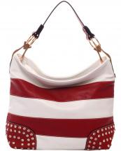 L0029(RDWT)-wholesale-handbag-striped-leatherette-rhinestone-(0).jpg