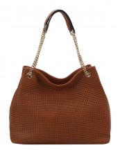 L0043(BR)-W53-wholesale-handbag-leatherette-tassel-punched-dots-solid-color-gold-tone-chain-adjustable-handle(0).jpg