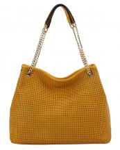 L0043(MU)-wholesale-handbag-leatherette-tassel-punched-dots-solid-color-gold-tone-chain-adjustable-handle(0).jpg