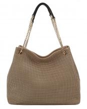 L0043(ST)-wholesale-handbag-leatherette-tassel-punched-dots-solid-color-gold-tone-chain-adjustable-handle(0).jpg