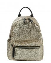 L0121(GGD)-wholesale-backpack-glittery-bling-bling-faux-vegan-leather-strap-travel-pocket-glitter(0).jpg