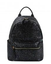 L0121(GMBK)-wholesale-backpack-glittery-bling-bling-faux-vegan-leather-strap-travel-pocket-glitter(0).jpg