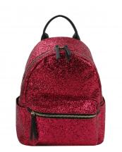 L0121(GRD)-wholesale-backpack-glittery-bling-bling-faux-vegan-leather-strap-travel-pocket-glitter(0).jpg