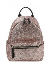 L0121(GRGD)-wholesale-backpack-glittery-bling-bling-faux-vegan-leather-strap-travel-pocket-glitter(0).jpg