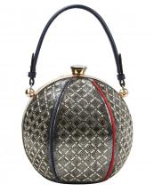 L0177(DSL)-wholesale-handbag-rhinestone-stud-sphere-round-ball-shape-diamond-pattern-gold-frame-vegan-shiny(0).jpg