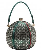 L0177(OV)-wholesale-handbag-rhinestone-stud-sphere-round-ball-shape-diamond-pattern-gold-frame-vegan-shiny(0).jpg