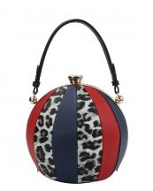 L0180(LEOBK)-wholesale-handbag-shpere-round-ball-shaped-leopard-animal-vegan-faux-leather-gold-frame-rhinestone(0).jpg