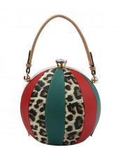 L0180(LEOTAN)-wholesale-handbag-shpere-round-ball-shaped-leopard-animal-vegan-faux-leather-gold-frame-rhinestone(0).jpg