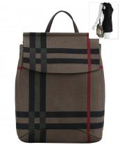 L0218(MUL3CF)-wholesale-backpack-plaid-checkered-woven-flap-convertible-canvas-vegan-leatherette-strap-linen(0).jpg
