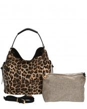 b9084f07a0 Get Incredible Discount Prices on our Wholesale Fashion Handbags Today!