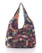 LB66(MT)-wholesale-genuine-leather-handbag-multi-color-floral-studs-patchwork-hobo(0).jpg
