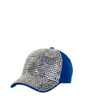 LB7439(RY)-wholesale-rhinestone-cap-baseball-velcro-adjustable-encrusted-(0).jpg