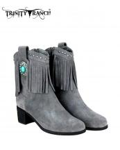 LBT002(GY)-(SIZE-8)-MW-wholesale-booties-ankle-boot-montana-west-trinity-ranch-western-leather-suede-fringe-tq-concho-stud(0).jpg