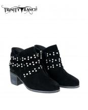 LBT003(BK)-(SIZE-8)-MW-wholesale-booties-ankle-boots-montana-west-trinity-ranch-genuine-leather-suede-stud-rhinestone-strap(0).jpg